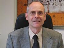 Rechtanwalt Heckmann